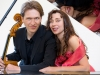 Karlsruher Konzert-Duo